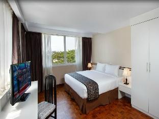 Hotel Esta