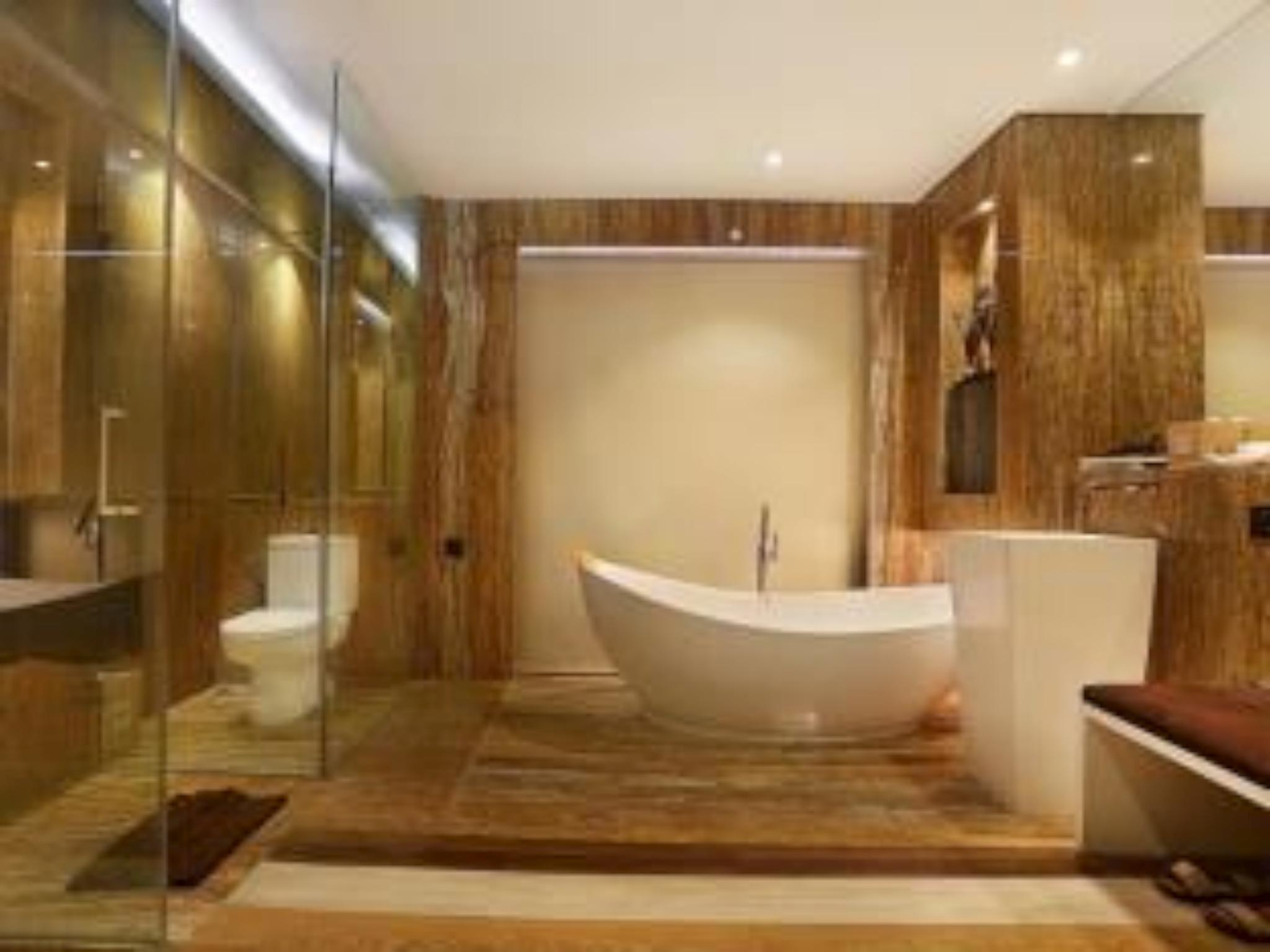 Best price on mega boutique hotel in bali reviews for Boutique hotel bali