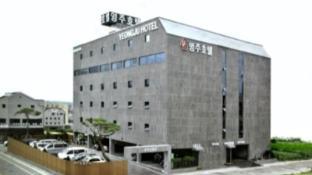 Yeongju Hotel