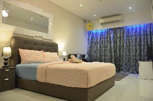 Valencia Homes @summer suites KLCC, Kuala Lumpur