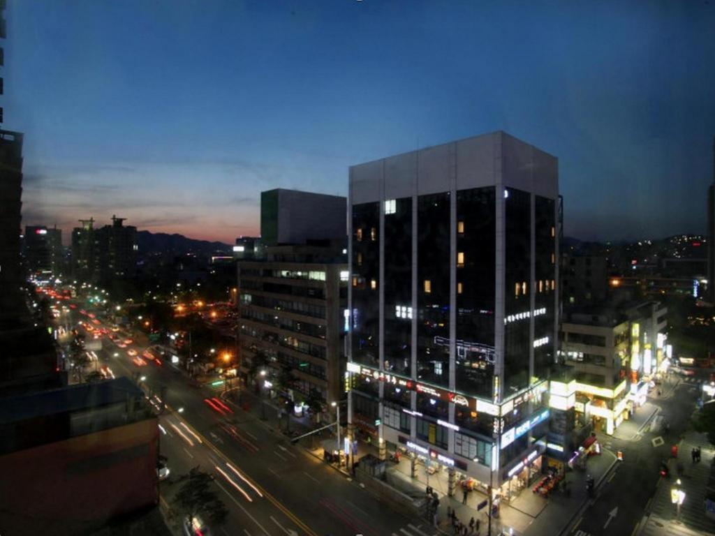 Best Price On K Pop Hotel Dongdaemun In Seoul Reviews