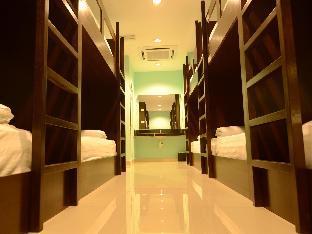 Sri Packers Hotel - KLIA, Seremban