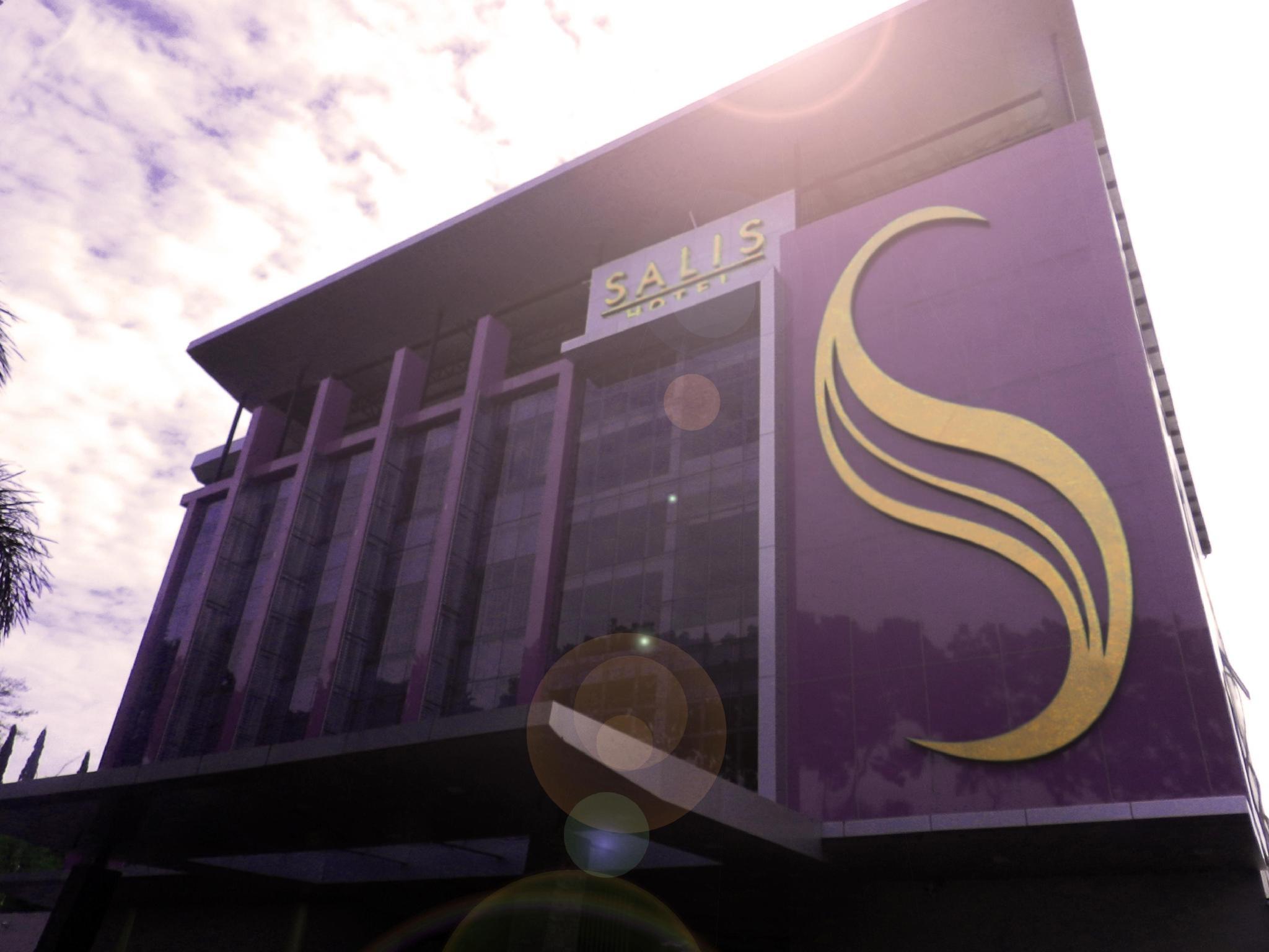The Salis Hotel Setiabudi, Bandung