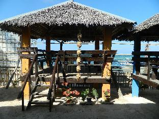 Gailtian Beach Resort