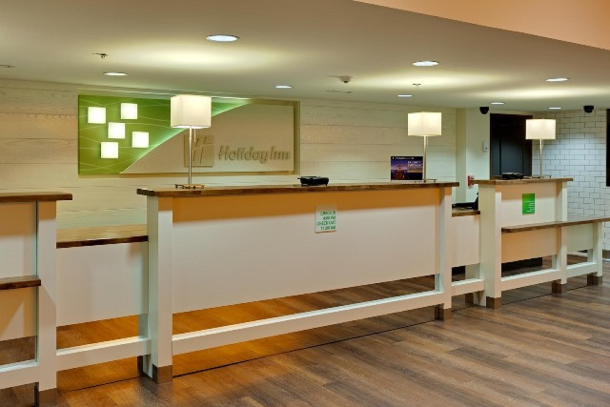 Holiday Inn Poughkeepsie, Dutchess