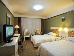 Asia Hotel Yantai, Yantai