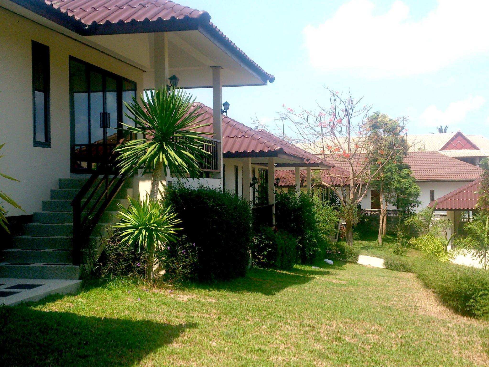 The W Villas - Koh Samui, Ko Samui