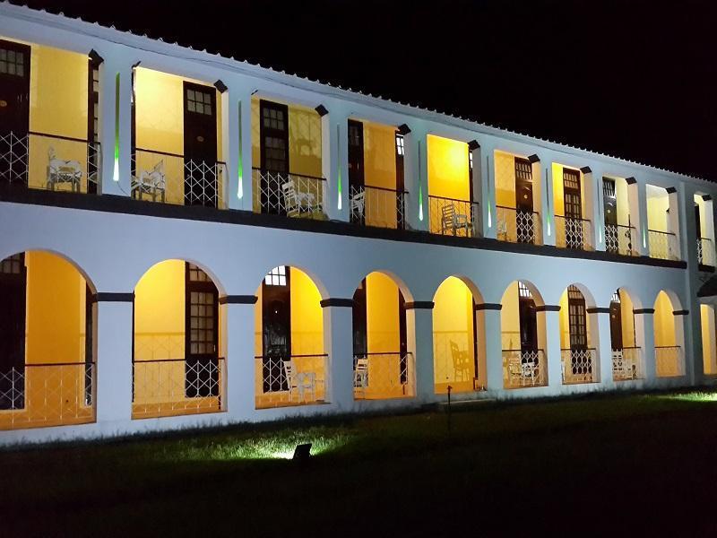 Global Grace Hotel, Taungoo