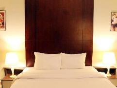 Hotel Gina Suite