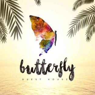 Butterfly Guest House, Langkawi