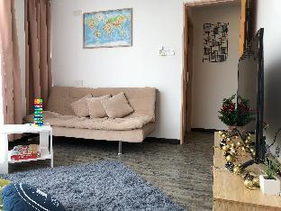 Signel Hostel, Kota Kinabalu