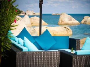 Royal Beach Boutique Resort & Spa - Koh Samui