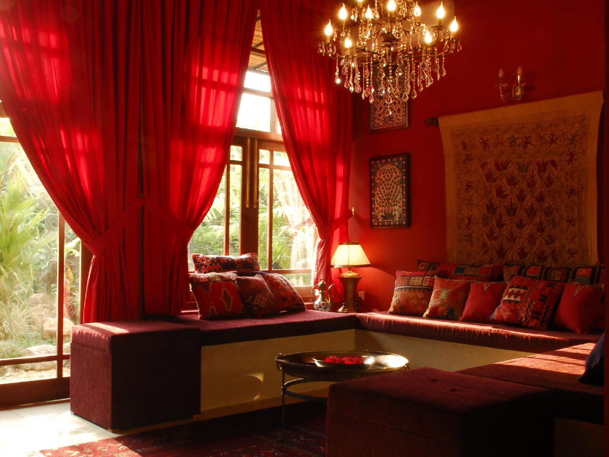 Colombo Marrakech Villa, Sri Jayawardanapura Kotte