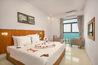 Danang Bay Hotel