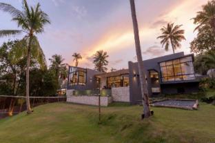 Braya Villa - Phuket