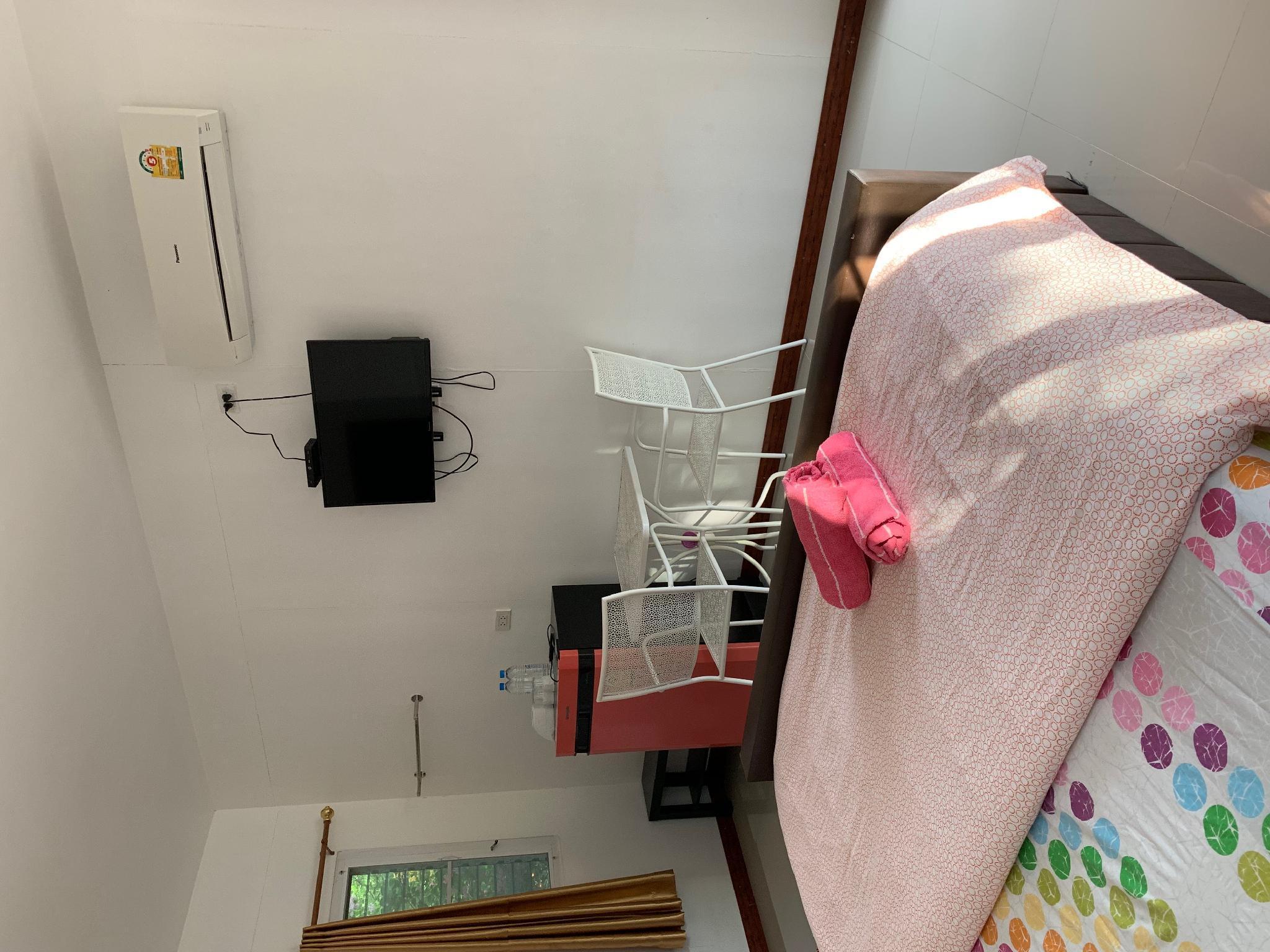 Kalae Resort, Muang Nakhon Sawan