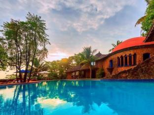 Niraamaya Retreats Nilaya Goa