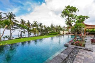 Bali Natha Beachfront Bungalows - Bali