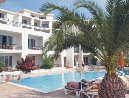 Hotel Apartamento Cais da Oliveira, Santa Cruz