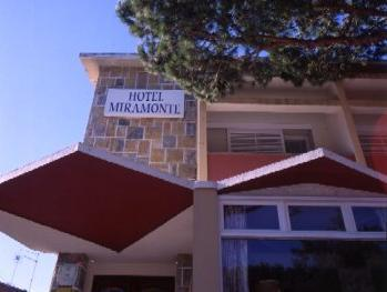 VIP Inn Miramonte Hotel, Sintra