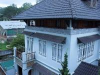 Thanh Tin Guest House