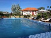Juliets Villa Resort