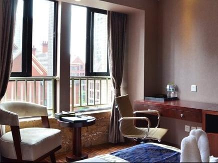 Tujia Sweetome Vacation Rentals Guan Cheng Branch Hotel, Chengdu