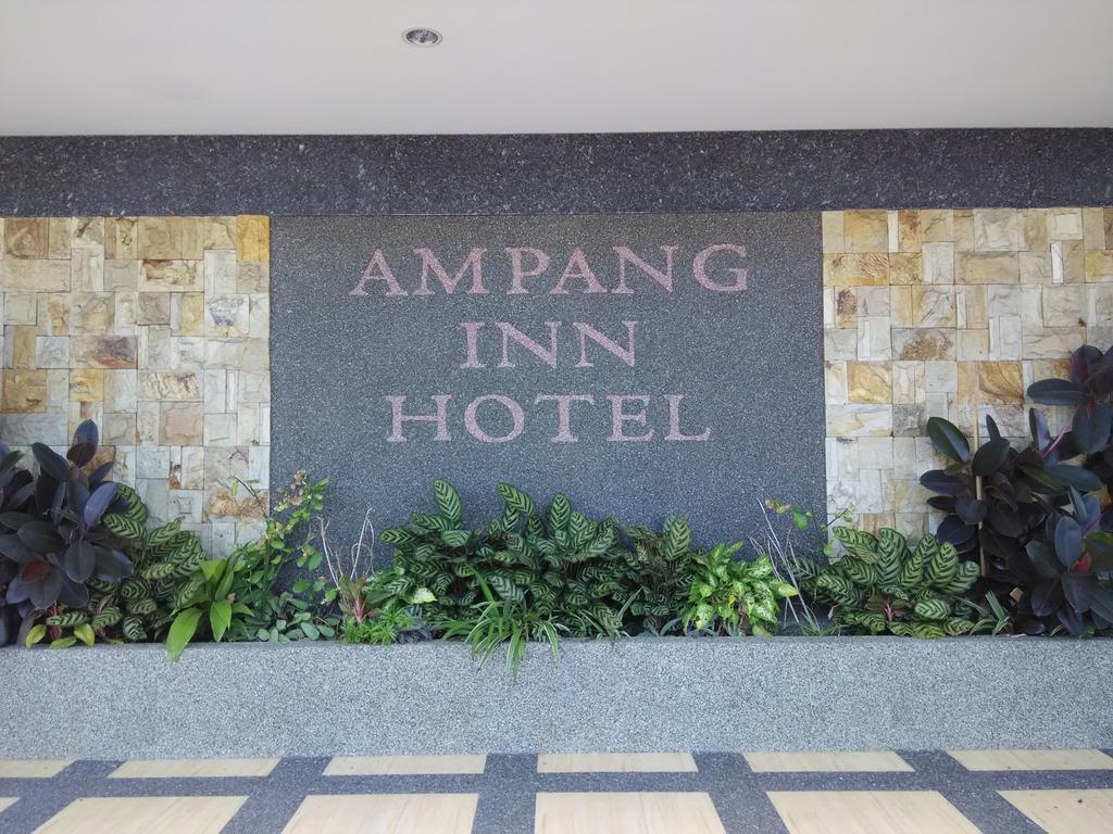 Ampang Inn Hotel, Kuala Lumpur