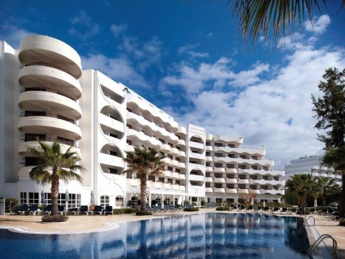 Best Price On Vila Gale Cerro Alagoa Hotel In Albufeira