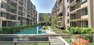 Zcape3 Condominium by Aqua - Phuket