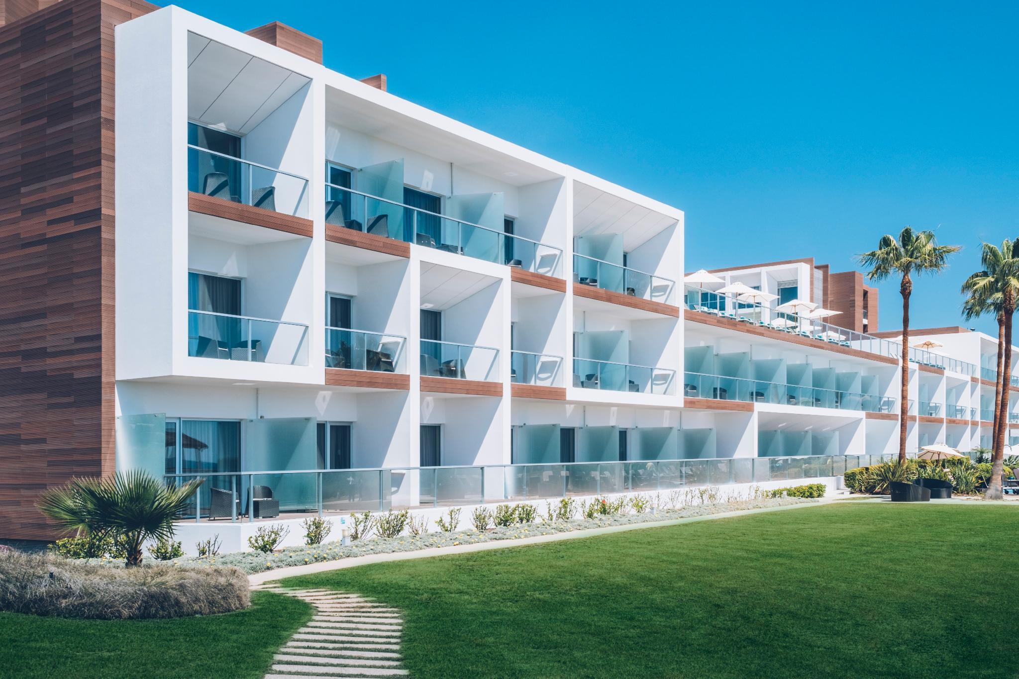 Iberostar Selection Lagos Algarve, Lagos