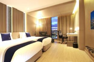 Zayn Hotel Bangkok - Bangkok