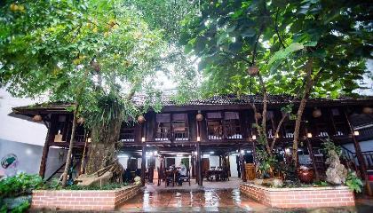 Good Morning Hà Giang Inn