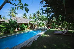 Dolcemare Resort, Kepulauan Gili