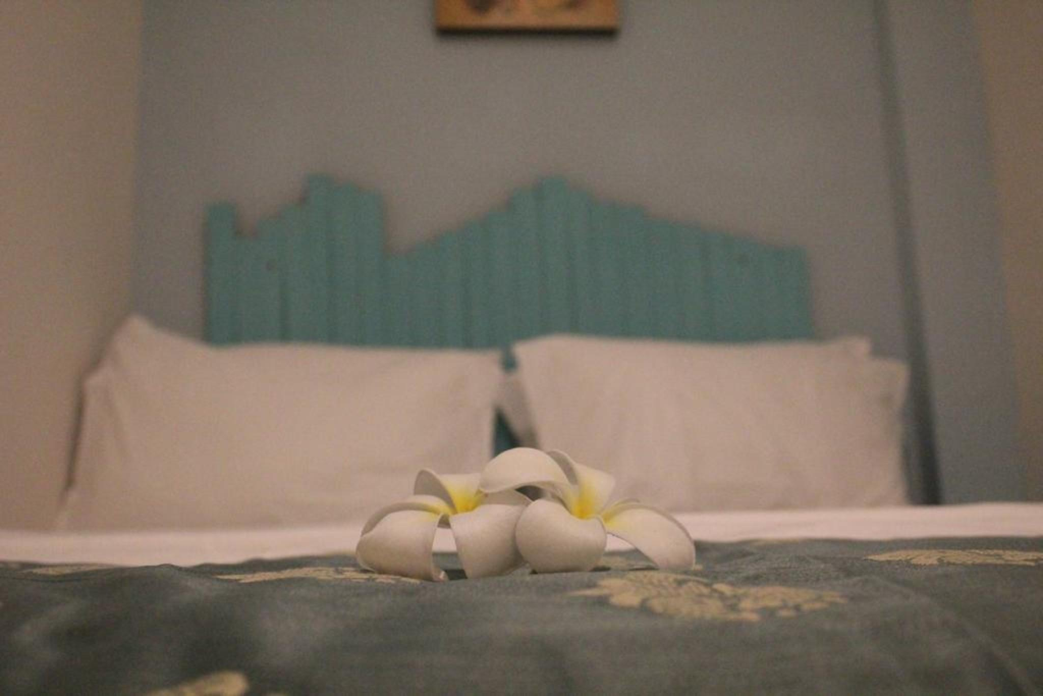 Just-In Bed and Breakfast, Mataram