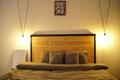 Nhà mặt đất 50 m² 2 phòng ngủ, 1 phòng tắm riêng ở Trung tâm Đà Lạt