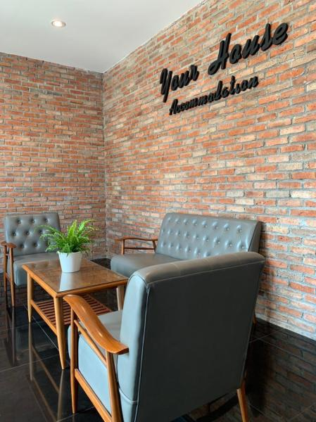 Your house accomodation Krabi