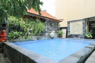 S 8 Suardana Hotel - Bali