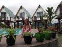 Hung Phat Bungalow