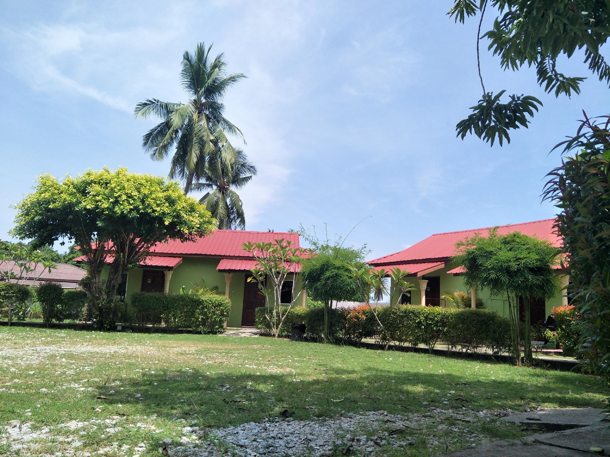Motel Aurora Damai Langkawi, Langkawi