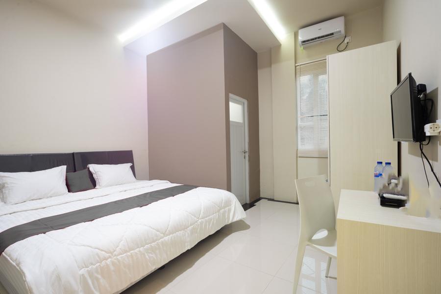 Yayah Residence, Bogor