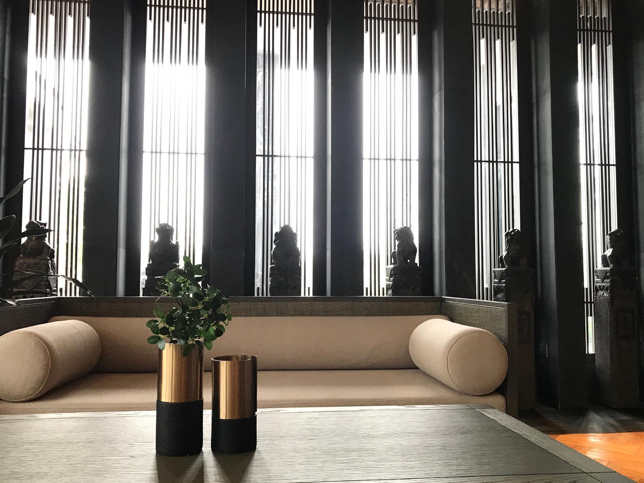 Tiantai He hotel, Taizhou