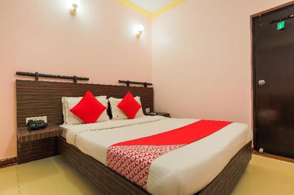 OYO 18922 Neo Calangute Beach Resort Goa