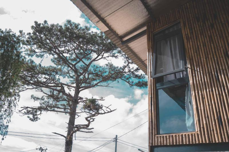 Komori House & Foods