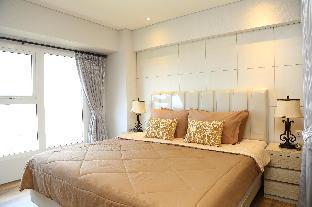 NEW & COZY 2BR 2Floor Maqna Residence Apartment, Jakarta Barat