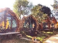 Fairyhouse Moc Chau