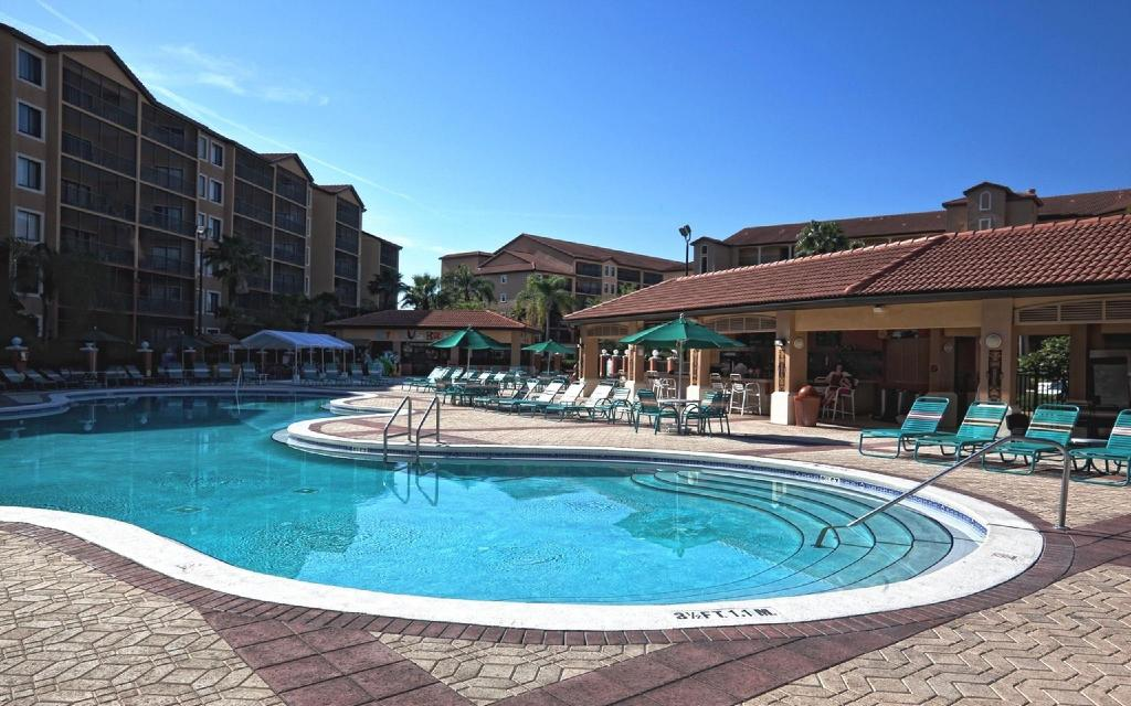 Best Price On Westgate Lakes Resort And Spa In Orlando Fl Reviews