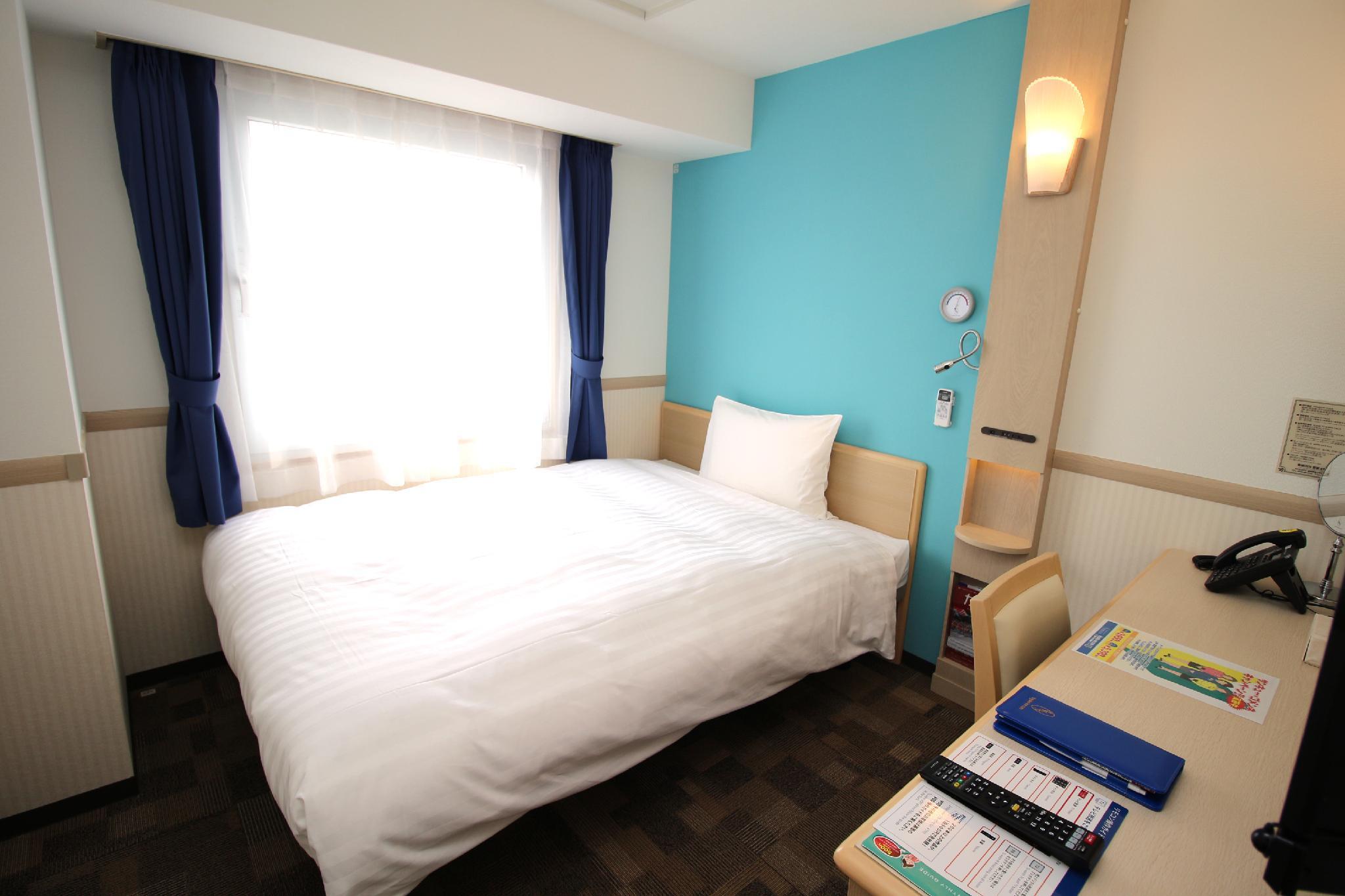 Toyoko Inn Fuji Kawaguchiko Ohashi, Fujikawaguchiko