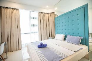 Maxhome@2rooms Robertson Residence 5, Kuala Lumpur