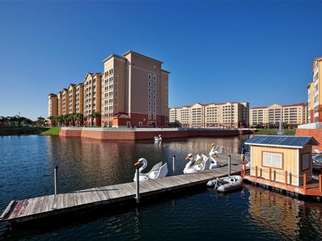 Best Price On Westgate Vacation Villas In Orlando Fl Reviews